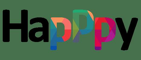 HapPpy